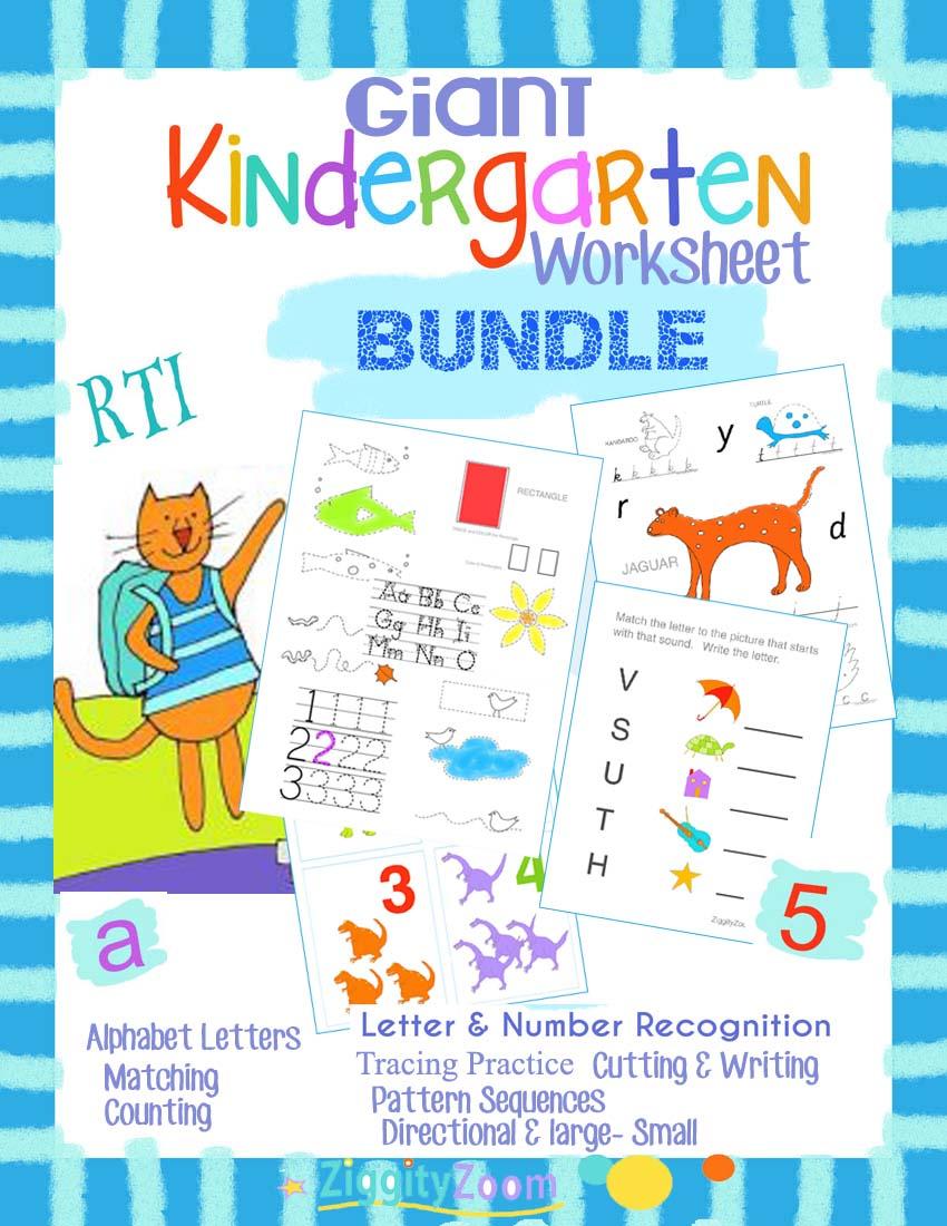 Kindergarten-cover1a