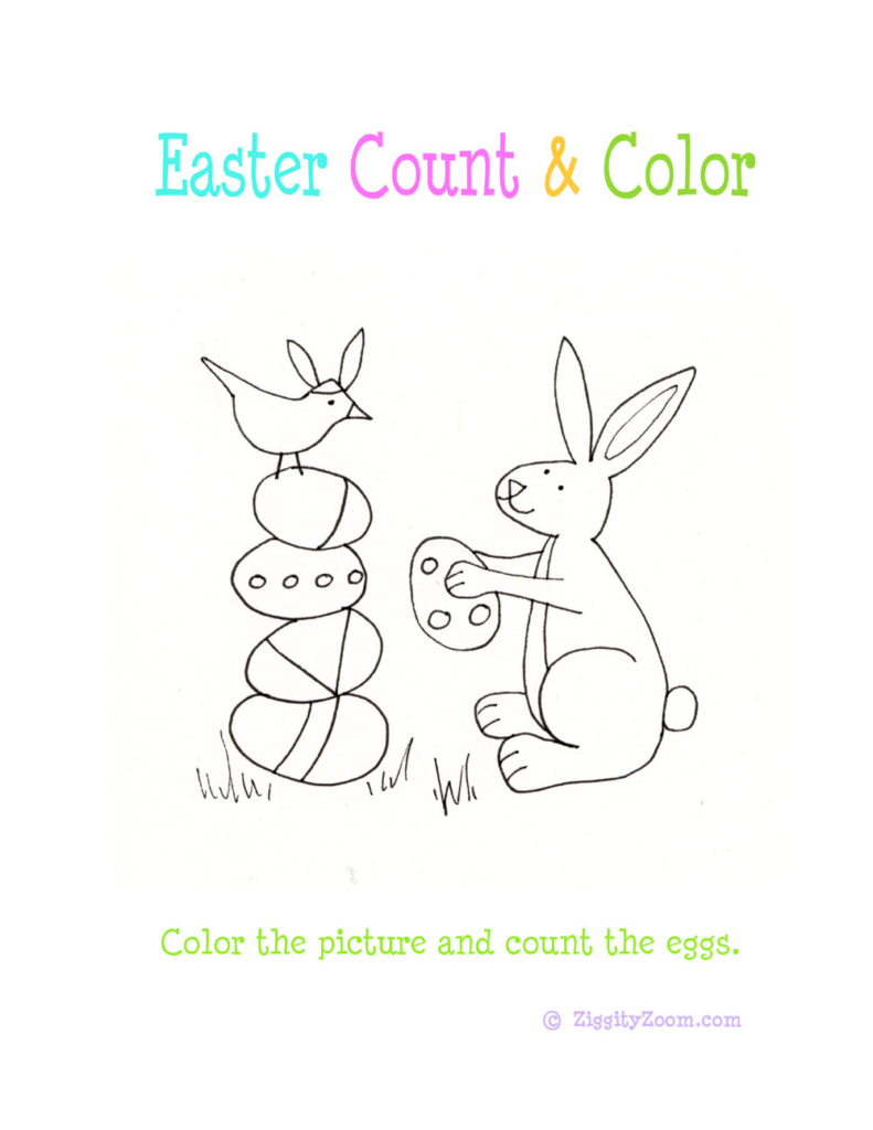 Middle East Geography Worksheets Excel Easter Worksheet Fun Pack  9th Grade Math Worksheets Word with Types Of Polygons Worksheet Word Kindergarten Easter Worksheets 2nd Grade Worksheets
