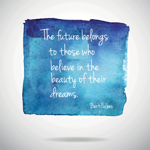believe_dreams_see_quote