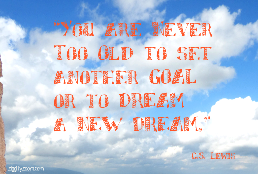 never_too_old_Quote
