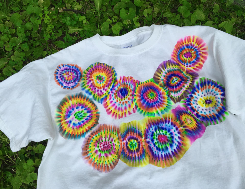 activity-shirt5