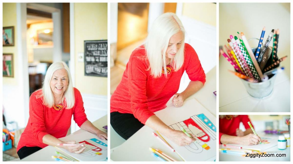 Work with Lifestyle Mom Blogger