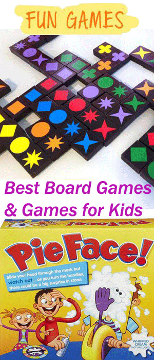 games for kids free