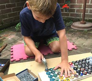 Best Crafts for Kids