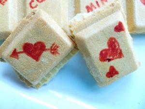 valentine ideas for moms