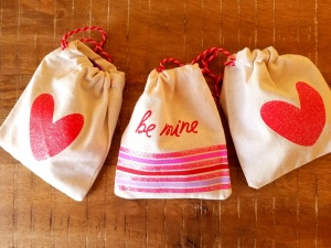 valentine's goodie bags for kids