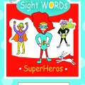 sight words worksheets books