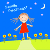 Goodie Two Shoes Puzzle Game
