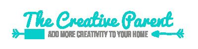 creative parent- ideas for families