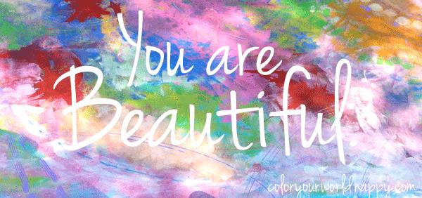 you_beautiful
