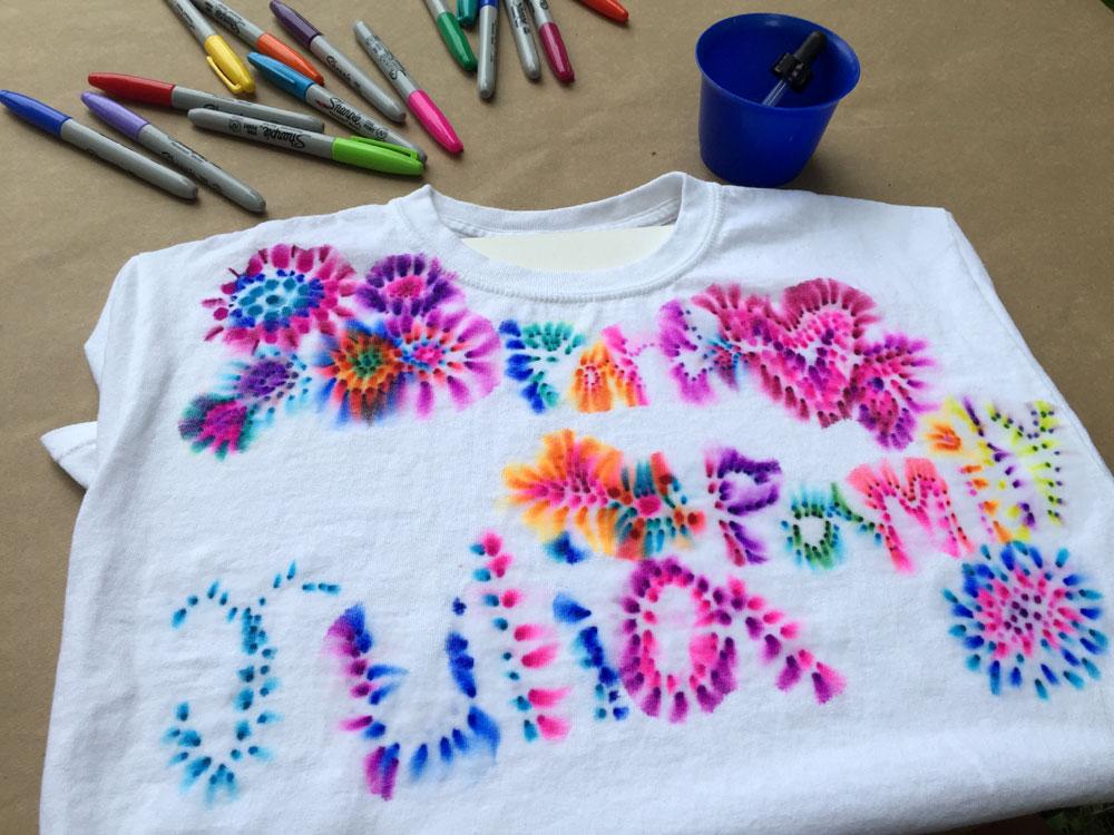 activity-shirt2