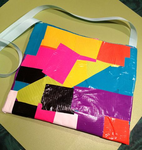 duct-tape-purse2