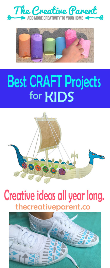 Best crafts on Pinterest
