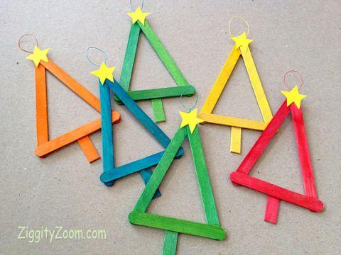 tree-ornament3a