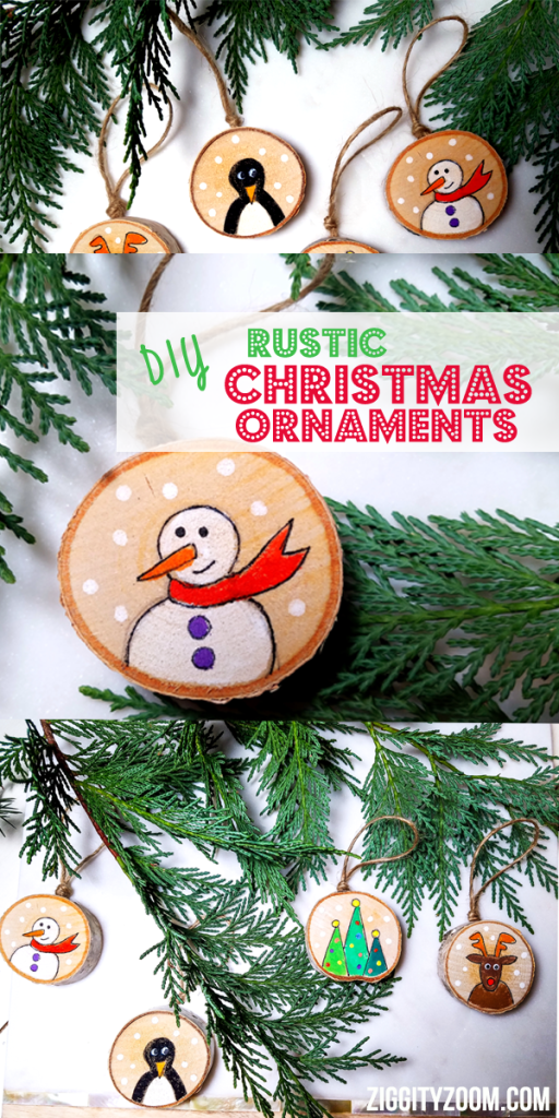 diy_rustic_wood_christmas_o