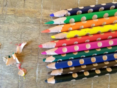 colorful_colored_pencils
