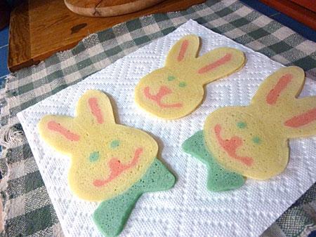 Easter-pancakes4