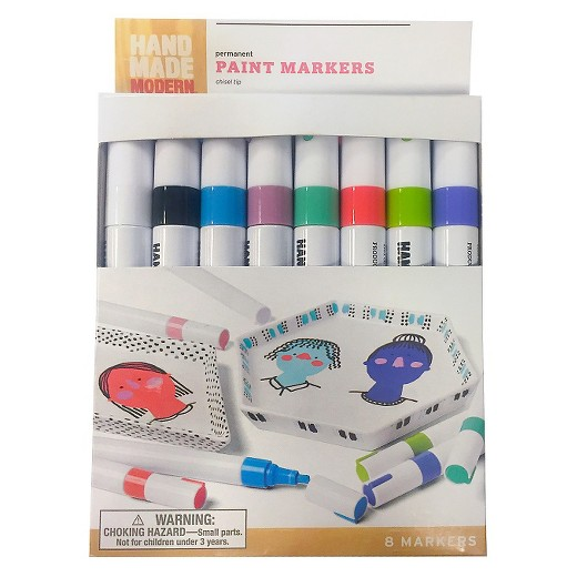 hand_made_markers