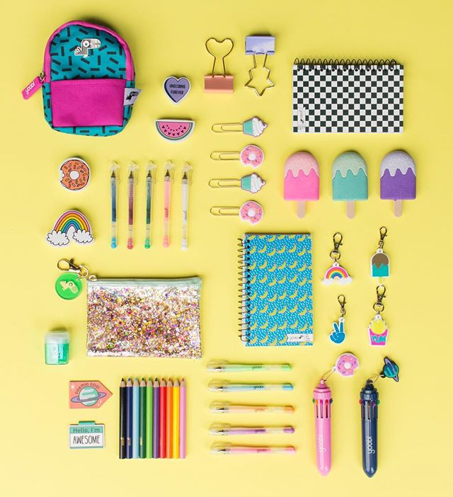 icecream_school_supplies