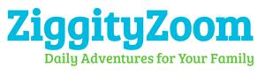 Ziggity Zoom Family